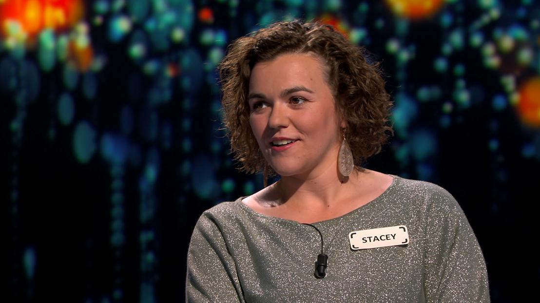 Stacey Demyttenaere