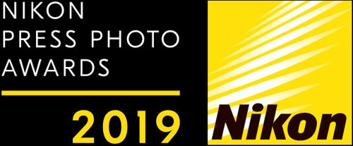 Dieter Telemans (Nieuws), Kristof Ramon (Sport) en Kristof Vadino (Stories) winnen Nikon Press Photo Awards 2019