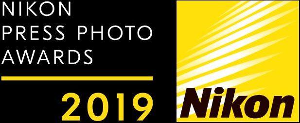 Dieter Telemans (Nieuws), Kristof Ramon (Sport) en Kristof Vadino (Stories) winnen Nikon Press Photo Awards 2019