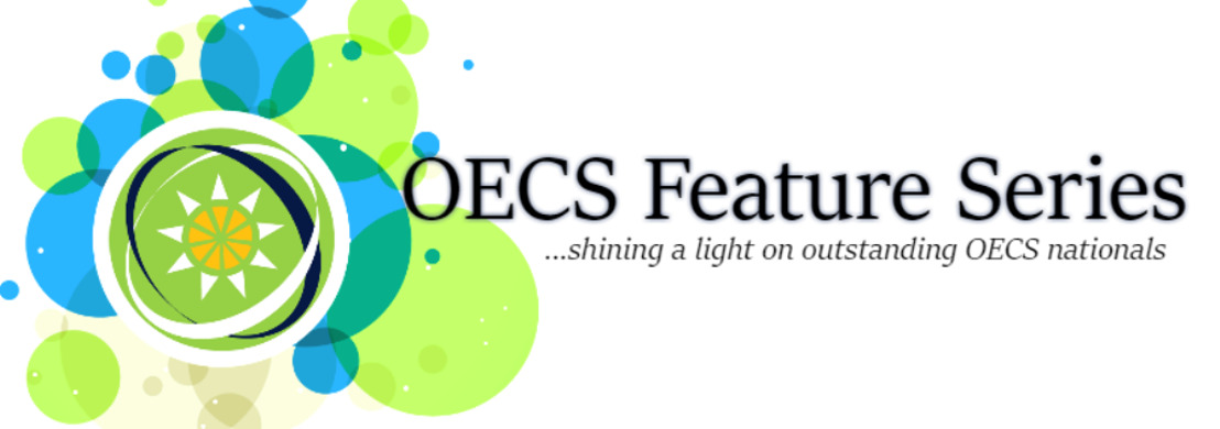 OECS to feature outstanding nationals