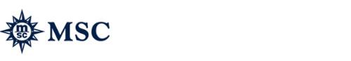 MSC CRUISES VAART OPNIEUW IN DE MIDDELLANDSE ZEE EN BIEDT DEZE ZOMER CRUISES AAN MET EEN VOLWAARDIGE BELEVING