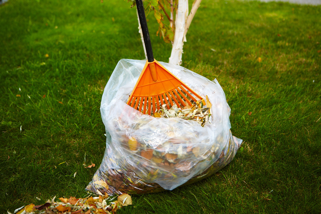 Recycled film quality negatively affected by degradable plastics from Southern Europe