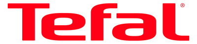 Tefal press room Logo