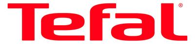 Tefal espace presse Logo