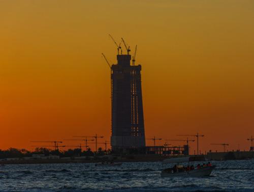 """الهيئات الحكومية للتقييس تعلن دعمها لمعرض """"THE BIG 5 SAUDI """" في ضوء تعزيز تركيز المملكة على جودة البناء والتشييد"""