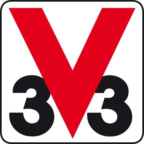 V33 Chalets Color : 3 nouvelles teintes dans la gamme lasure