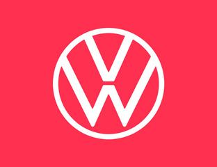 Volkswagen informa sobre los canales oficiales para atender a sus clientes