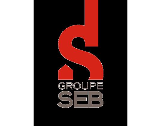 SEB espace presse
