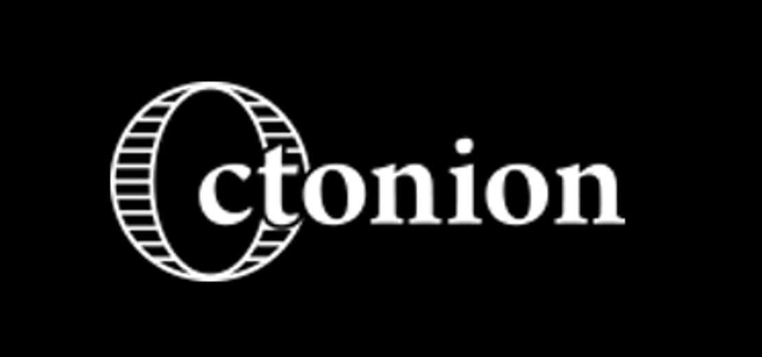 Actility and Octonion announce a commercial partnership to accelerate the industrialisation of LoRaWAN™ IoT projects