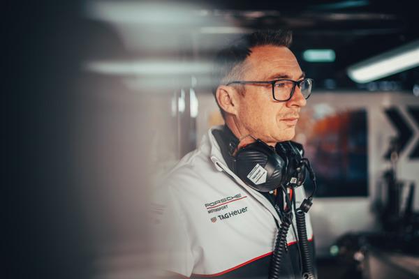 Preview: Preview – Berlin E-Prix, Race 6 to 11 of the 2019/2020 ABB FIA Formula E Championship