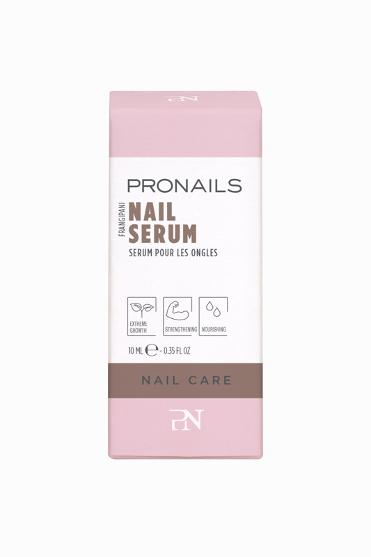 Nail-Serum.jpg