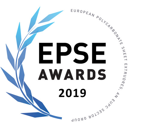 EPSE Awards 2019 - It's your turn, vote for your favorite projects!