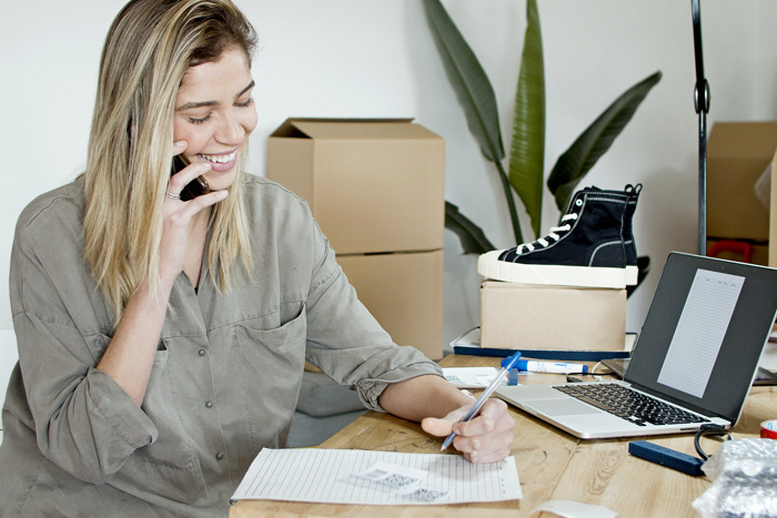 Alegra.com habilita 4.000 tiendas en línea para Pymes con su solución de comercio electrónico