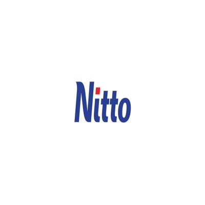 Nitto pressroom