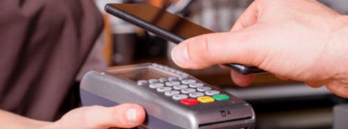 Dit zijn de 6 grote trends op vlak van elektronisch betalen volgens CCV