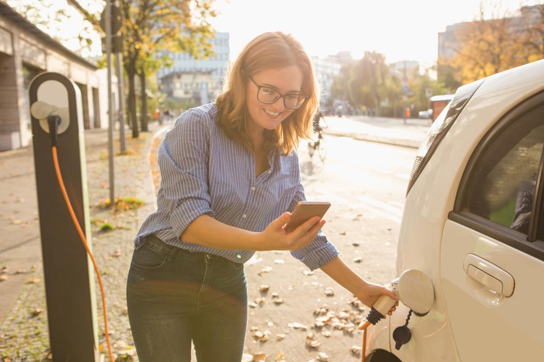 Fiscaal gesleutel aan bedrijfswagens moet werkbaar blijven