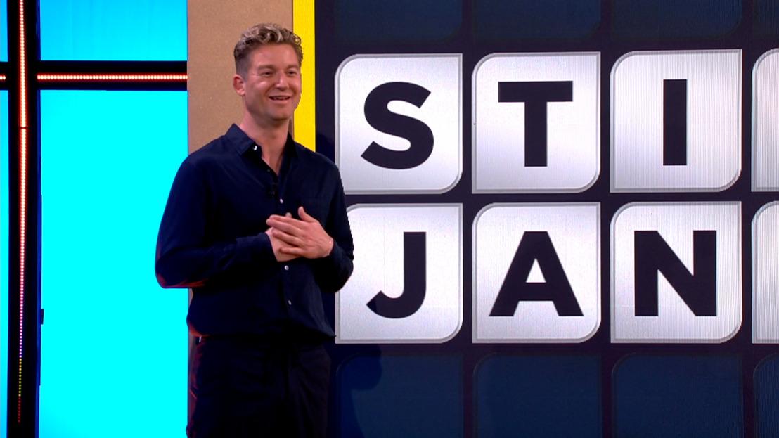 Het gevecht van Jani met Coldplay, het grootste verlies ooit & het vuile trekje van Kim Van Oncen