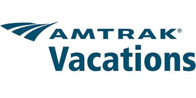 Amtrak Vacations press room