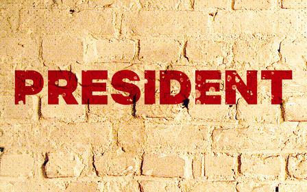 Nieuw op Play Sports Open: President