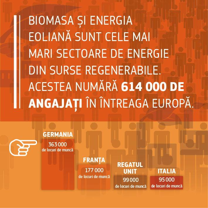 https://www.eurobserv-er.org/16th-annual-overview-barometer