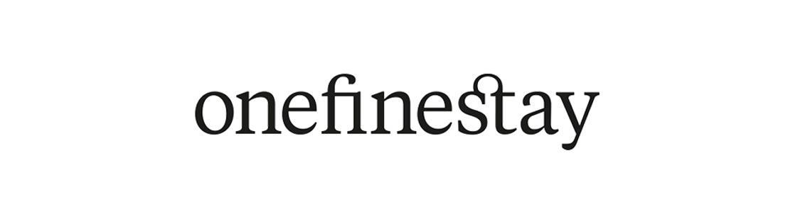 onefinestay devient leader mondial de la location de résidences de luxe