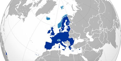 Le nombre de travailleurs détachés à Bruxelles est à présent connu