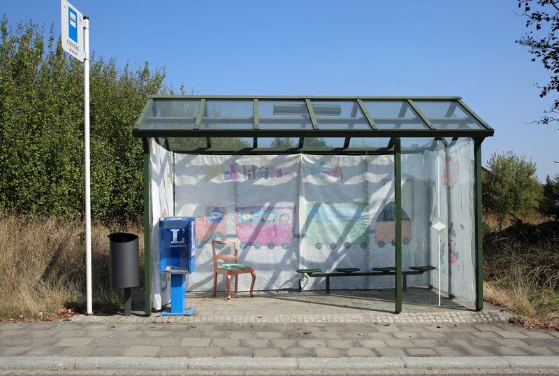 2016 EMW Example LUX Ehlerange ©Verkéiersverbond Commune de Mondercange