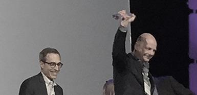 Emakina wint twee belangrijke EMEA Demandware Awards