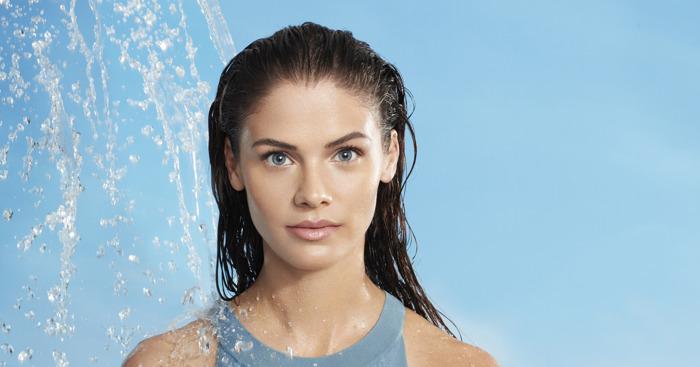 Preview: ICI PARIS XL Skincare AQUA Hydrashot voor je huid