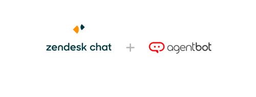 Zendesk y Aivo, lo mejor de la atención humana y automática en el mismo lugar