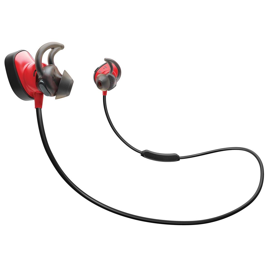 Bose-SoundSport Pulse_€229,95