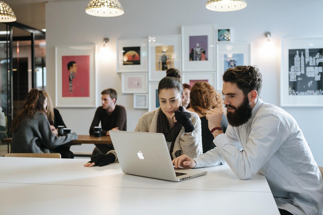 Coworking, una nueva perspectiva laboral