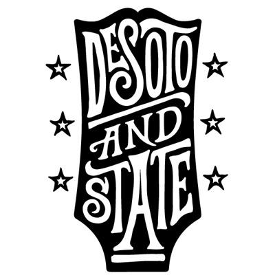 DeSoto & State Communications, Inc. press room