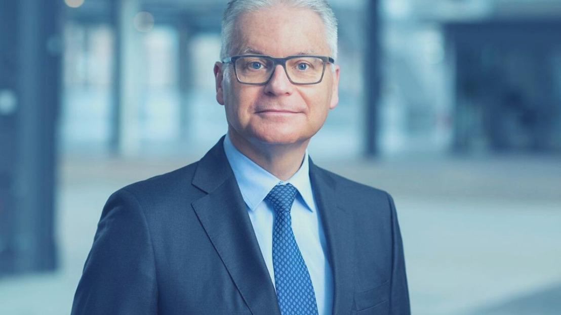 Riet Cadonau zur Wahl als neuer Verwaltungsratspräsident nominiert