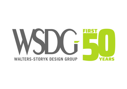 AES 2019: WSDG Founding Partner John Storyk to Share 50 Years of Acoustic-Architectural Know-How Through AES Panels, University Lecture Series