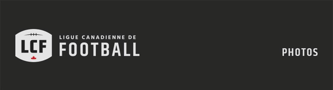Photos : Cérémonie d'intronisation de la cuvée 2018 du Temple de la renommée du football canadien