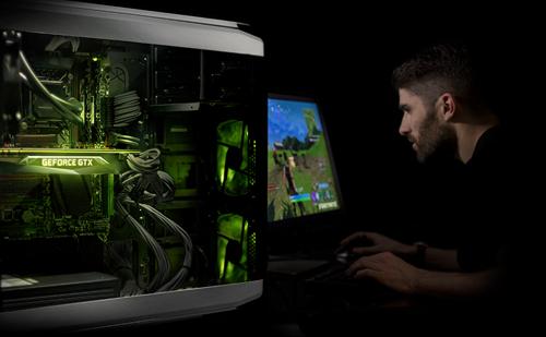 GeForce GTX wieder lieferbar! Neuer Game Ready Treiber steht zum Download bereit!