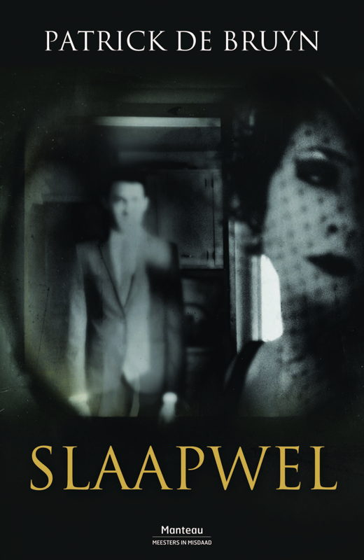 Cover 'Slaapwel'