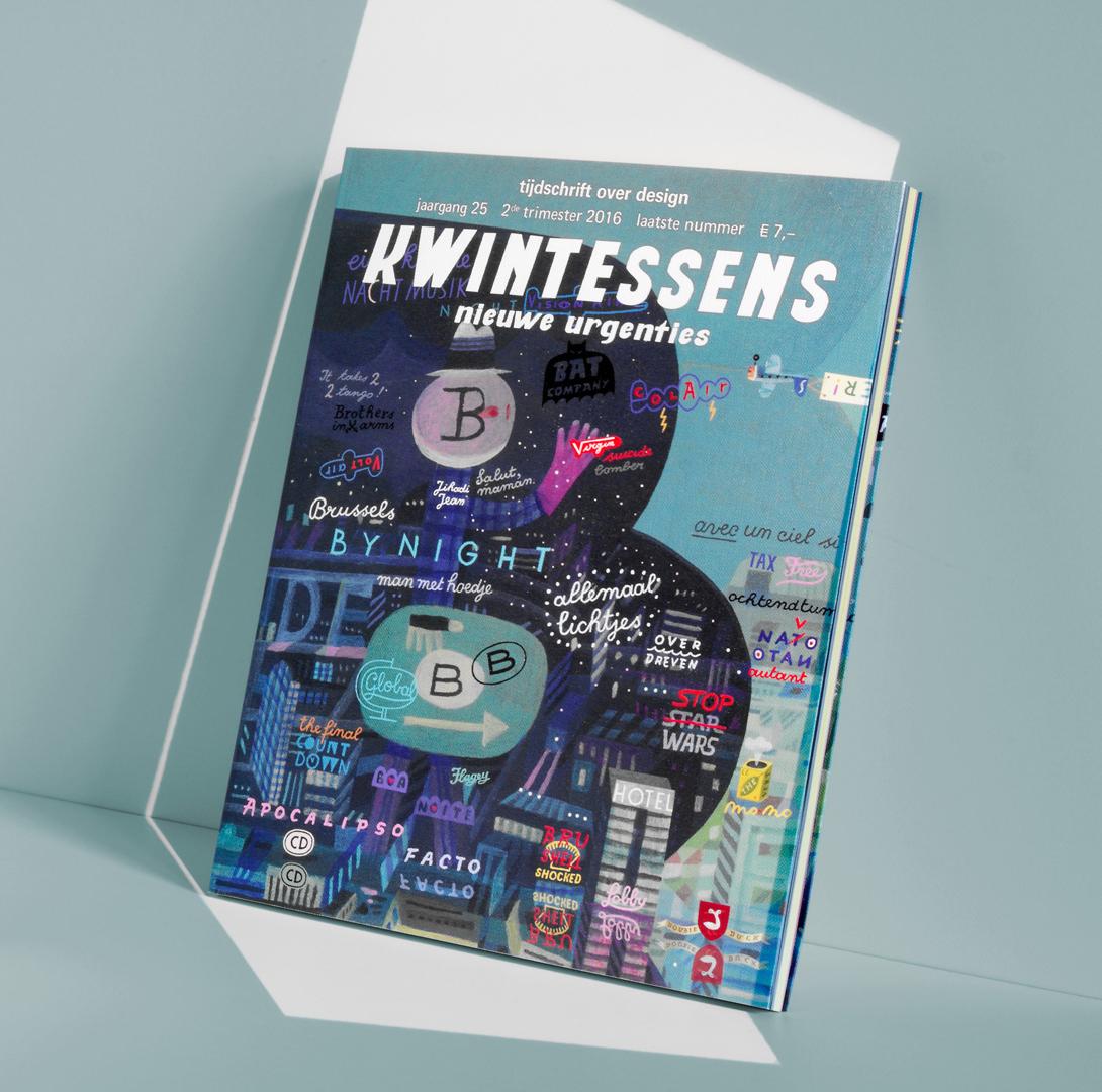 Kwintessens_Foto: Black Box Studio
