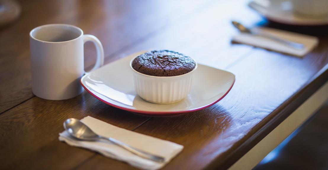 Aprende a cocinar con estos mug meals para preparar en microondas