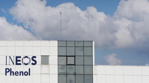 INEOS Phenol: directie en vakbonden bereiken akkoord