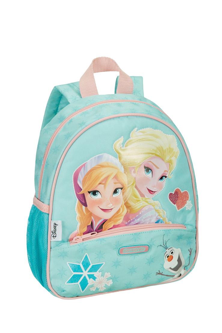 Disney by Samsonite - Frozen backpack €25