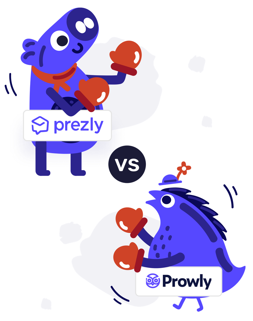 prowly.png