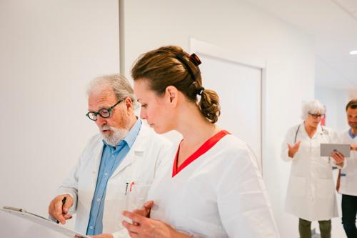 ING Belgique fait don d'un demi-million d'euros à la Fondation Roi Baudouin pour la lutte contre le Coronavirus