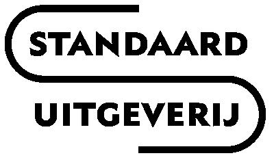 WPG Uitgevers press room Logo