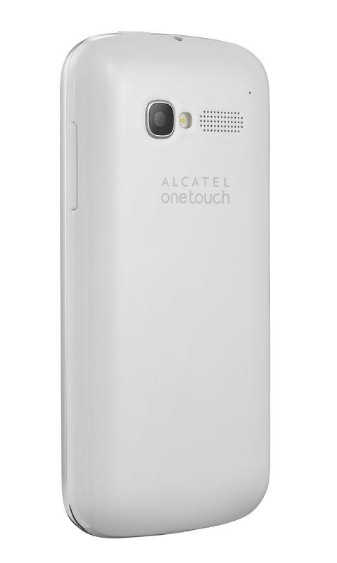 ALCATEL ONETOUCH POP C5