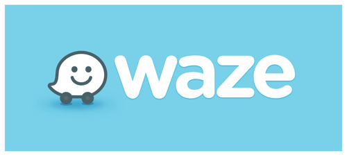 Las cosas que no sabías del mapa de Waze