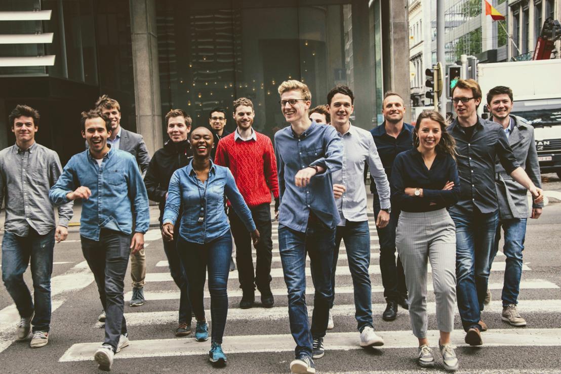 Online burgerplatform CitizenLab verovert nu ook Nederland
