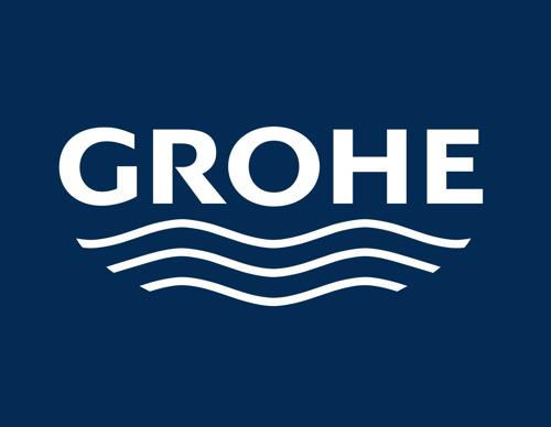 GROHE breidt zijn gamma van complete badkameroplossingen verder uit met keramieklijnen