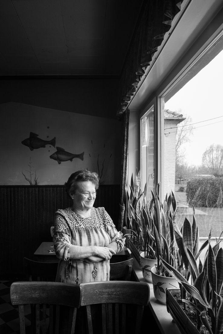 Oude Schelde<br/>© Regula Ysewijn